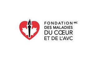 Fondation des maladies du coeur et de avc