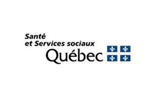 Ministère de la santé et services sociaux Québec