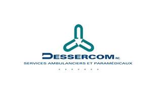 Dessercom Services Ambulanciers et Paramedicaux